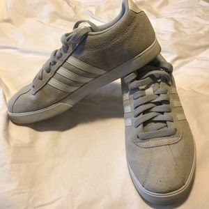 adidas Shoes - Adidas Courtset Sneakers